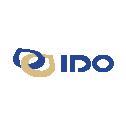 Logotype_Ido-2