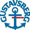 Logotypes_Gustavsberg