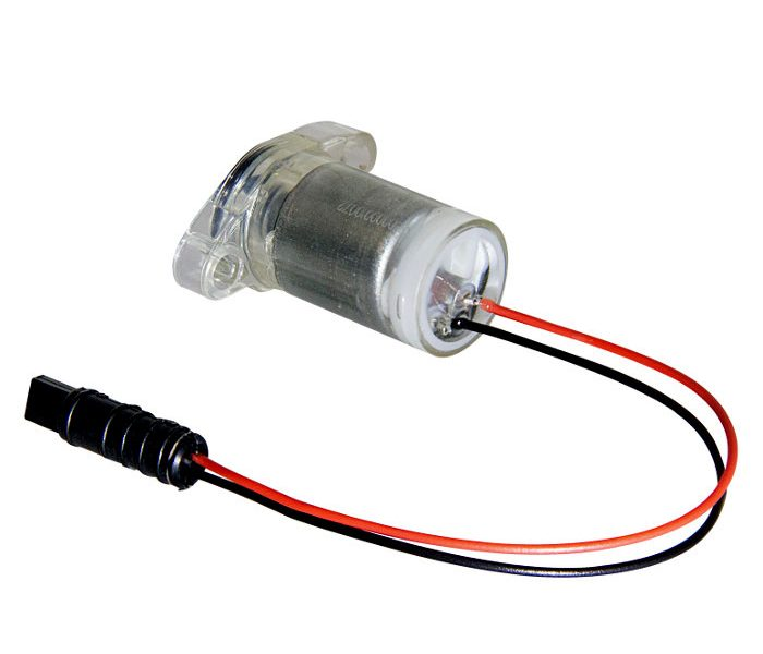 Электромагнитный клапан Датчик Oras 199390V