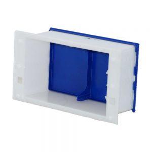 Защитная коробка для инсталляцииGeberit Sigma 241.826.00.1