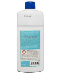 Чистящее средство для душевых кабин IDO Showerclean 4993200001