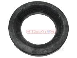 Резиновая манжета Geberit диаметром 97-107 мм