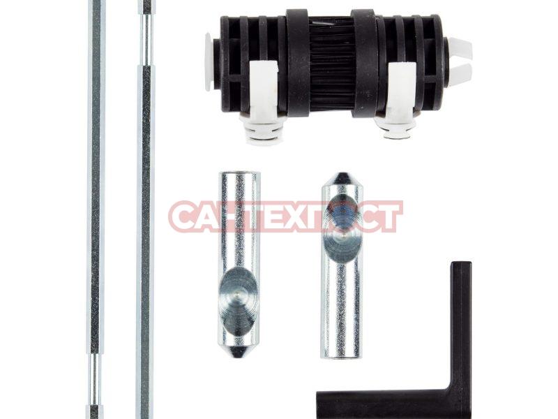 Крепление для подвесных унитазов Ideal Standart Dea / Connect TT0299327