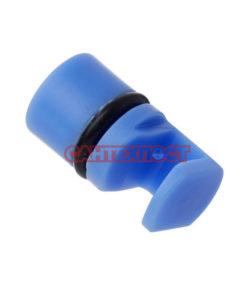Запорный поршень (плунжер) впускного клапана для унитазов IDO Trevi E / Mosaik 64446