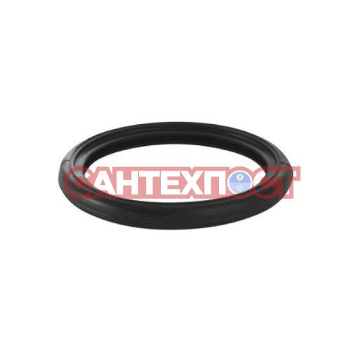 Уплотнительное кольцо 90 мм выпускной трубы инсталляции Geberit 387.282.00.1