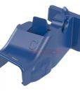 Перемычка для заливного механизма инсталляции Wisa Xs  8050.887079