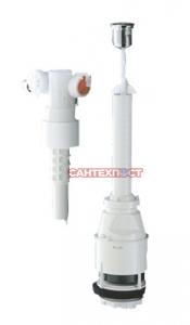 Смывной клапан Grohe Servo PIO 37521