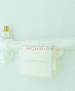 Впускной клапан для инсталляции Roca Active 890838000